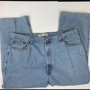 Men's Jeans by Levi's 42x29 Levi's 505